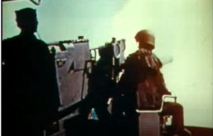 John Ford's Battle of Midway