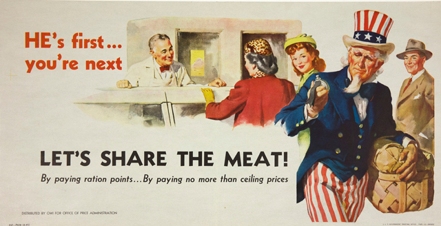 uncle-sam-meat-poster