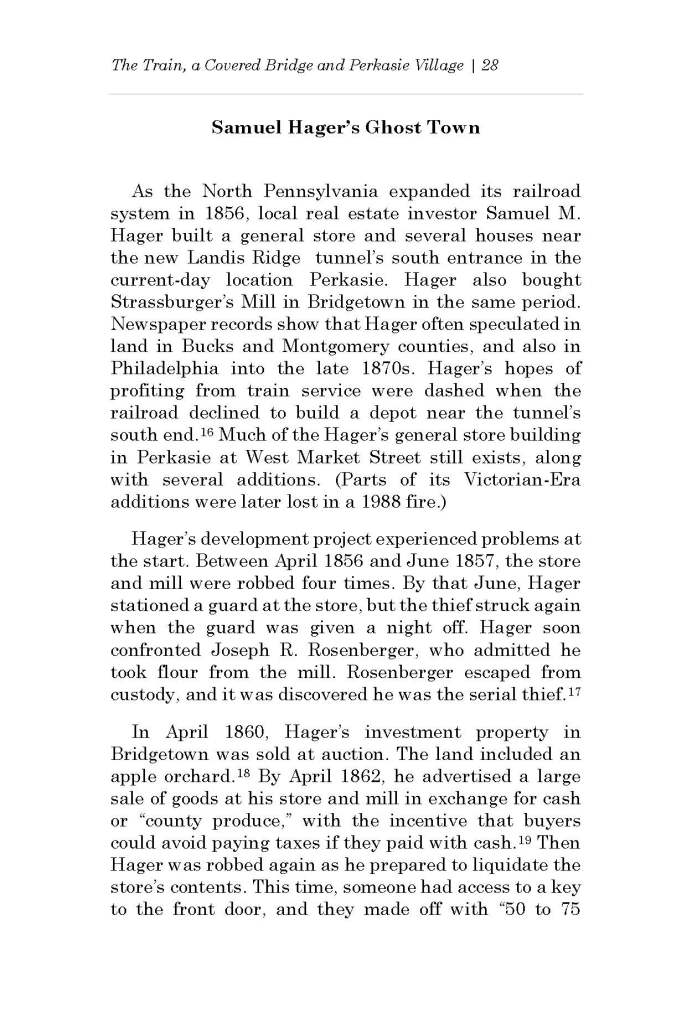 AnAmericanHometownExcerpt_Page_1
