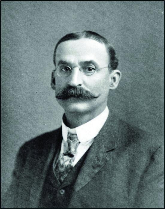 Samuel R Kramer
