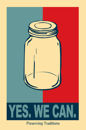 Yes. We Can.