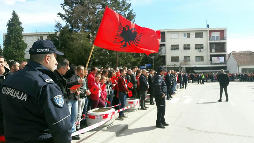 """Résultat de recherche d'images pour """"nishani Bujanoc"""""""