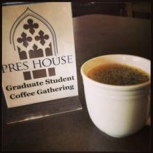 grad coffee tours