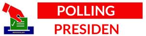 Polling Presiden