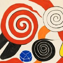4 Alexander-Calder-Composition-1973