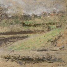 GGB-Edouard-Vuillard