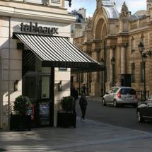 GGB-Galerie-de-la-Presidence-2