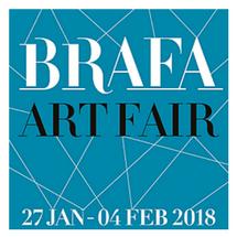 Logo-Brafa-2018