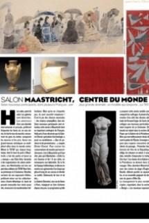 Presse-GGB-2018-Figaro-Magazine
