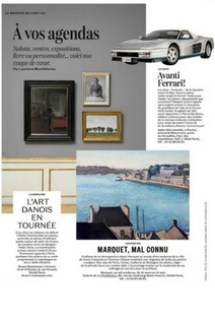 Presse-GGB-2016-AD
