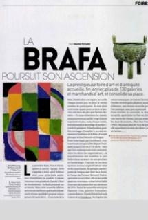 Presse-GFR-2018-Janv-Oeil
