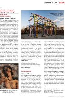 FR-Marcel-Gromaire-Gazette-Drouot-Juillet-2018