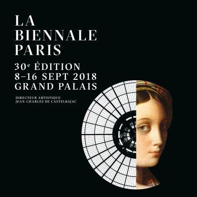GGB-logo-biennale-paris