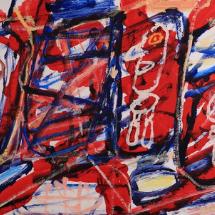 GB-Galerie-Artistes-Dubuffet