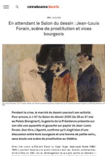 FR Presse-cda-sdd-2020