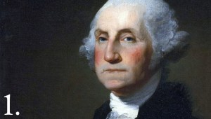 President-of-the-united-states-George-Washington