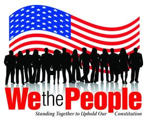 We-The-People-President-of-the-United-States-2