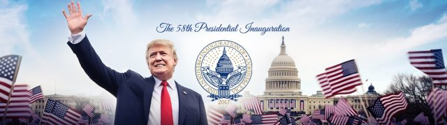 Donald-J-Trump-Presdient-inauguration_2017-a