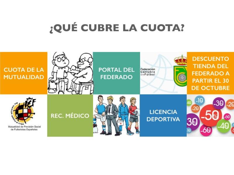 PRESENTACIÓN CLUBES CUOTAS JUGADORES 2016-2017.011