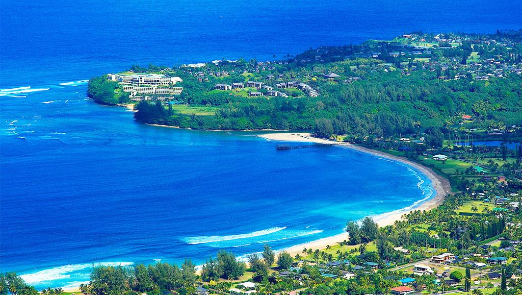 Image result for kauai hawaii