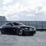Rolls Royce Wraith Presidentialcar Com Trucks Cars And Everything In Between