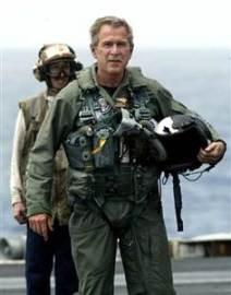 george-w-bush-air-carrier