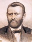 president-grant