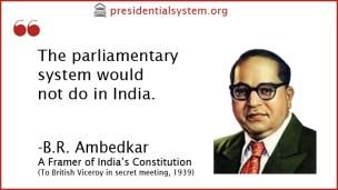 Quotes-Ambedkar5