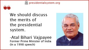 Quotes-Atal