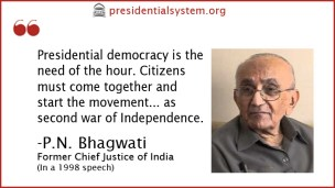 Quotes-Bhagwati