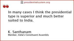 Quotes-Santhanam