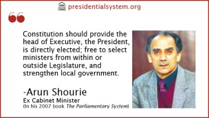 Quotes-Shourie1