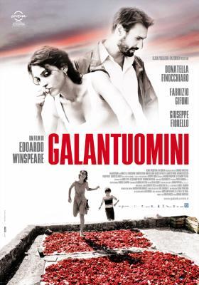 galantuomini1