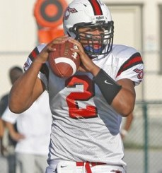 """Prep Football Preview: """"It All Starts Now"""""""
