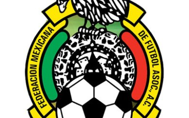Beloved Mexican U-17 team set to play Gauchos