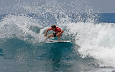 ASP Junior Championships set to begin
