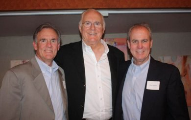 Santa Barbara Athletic Round Table fetes March Madness