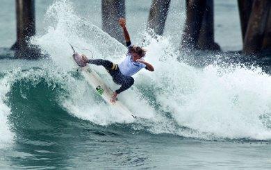 Coffin joins Toledo, Asing in U.S. Open's Pro Junior quarters