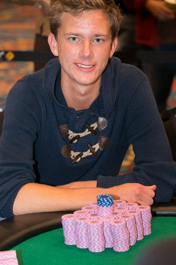 Chumash casino poker tables vc poker android