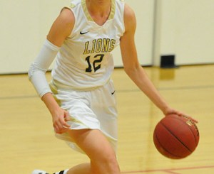 Hedges leads Providence Hall to Bird Cage Classic crown
