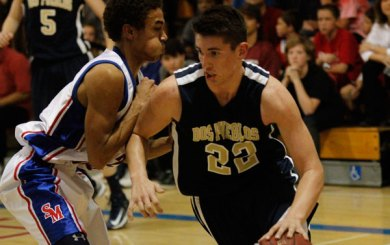 BBK: DP's defense shuts down San Marcos