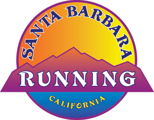 Santa Barbara Running High School Runner of the Month: Caroline Vance