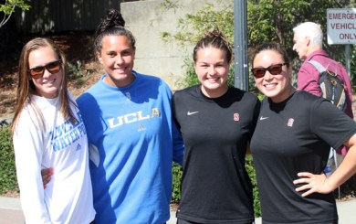 WWP: Local players among title hopefuls at MPSF Championships