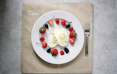 Start Your Day Right – Tips for a Healthy Breakfast