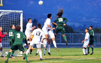 BSoc: Dons recover from early deficit, win at DP