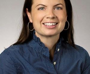 Kelly Barsky joins UCSB Athletics senior staff
