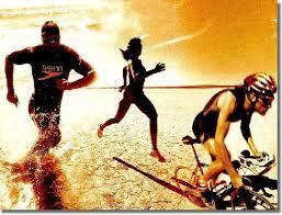 Santa-Barbara-Fitness-Triathlon