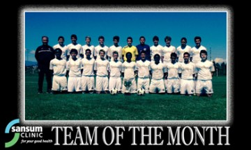 Team-of-the-Month-Frame