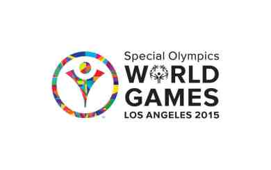 Santa Barbara, Westmont to host Special Olympians from around world