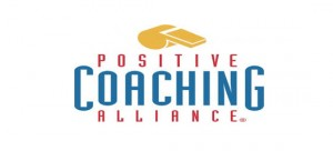 SBART brings Positive Coaching Alliance program to Santa Barbara
